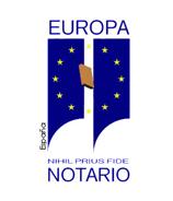 Ess Notario Zaragoza